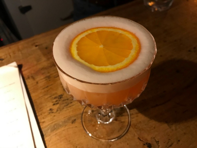 must know Berlin tips - cocktail