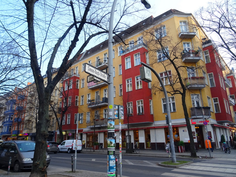Where to Stay in Berlin: A Local's Guide